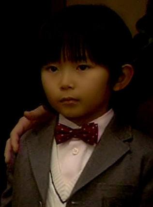 ヤマトナデシコ七変化 第09話 加藤清史郎29