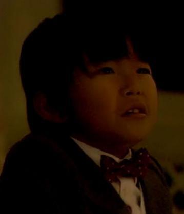 ヤマトナデシコ七変化 第09話 加藤清史郎27