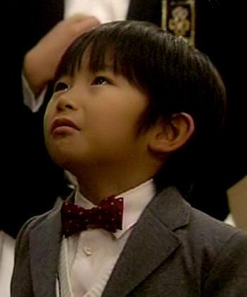 ヤマトナデシコ七変化 第09話 加藤清史郎33