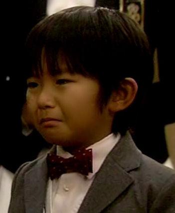 ヤマトナデシコ七変化 第09話 加藤清史郎34