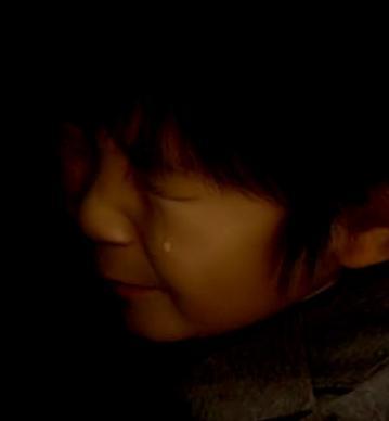 ヤマトナデシコ七変化 第09話 加藤清史郎38