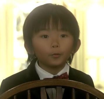 ヤマトナデシコ七変化 FINAL 加藤清史郎02