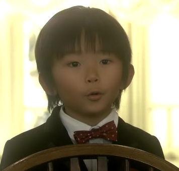 ヤマトナデシコ七変化 FINAL 加藤清史郎01