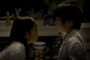 僕の初恋をキミに捧ぐ 小林海人01