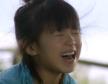 僕の初恋をキミに捧ぐ 熊田聖亜04