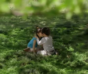 僕の初恋をキミに捧ぐ 小林海人30