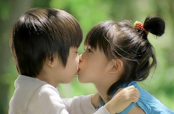 僕の初恋をキミに捧ぐ 小林海人32