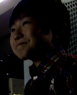タンブリング 第01話 澁谷武尊02
