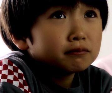 ゴッドハンド輝 第04話 伊澤柾樹14