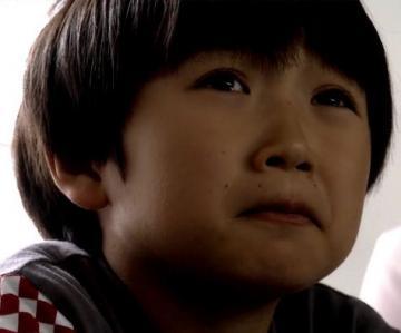 ゴッドハンド輝 第04話 伊澤柾樹13