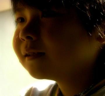 ハガネの女 第1話 戸谷駆26