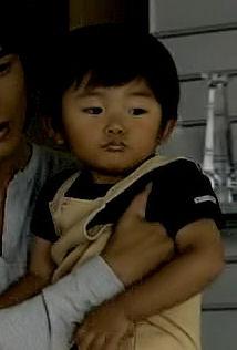 バツ彼 第03話 加藤清史郎02