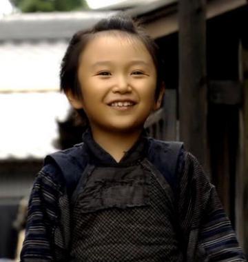 JIN-仁- 第01話 伊澤柾樹37
