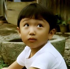 【映画】 2008 ぼくのおばあちゃん  2008制作  2008年12月6日公開.avi_001040497