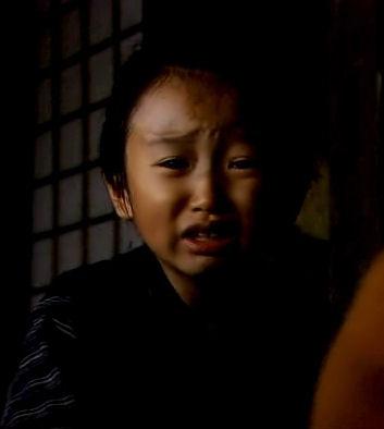 JIN-仁- 第01話 伊澤柾樹14