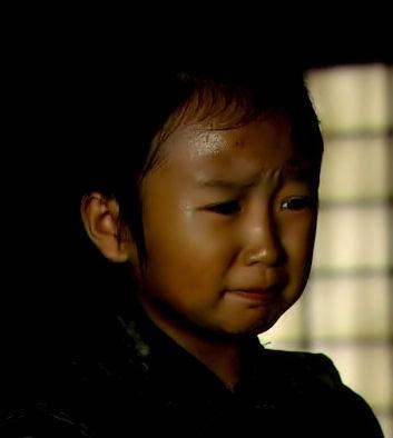 JIN-仁- 第01話 伊澤柾樹13