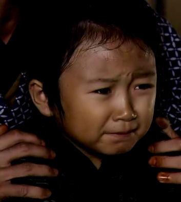 JIN-仁- 第01話 伊澤柾樹25