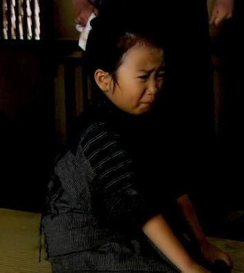 JIN-仁- 第01話 伊澤柾樹18