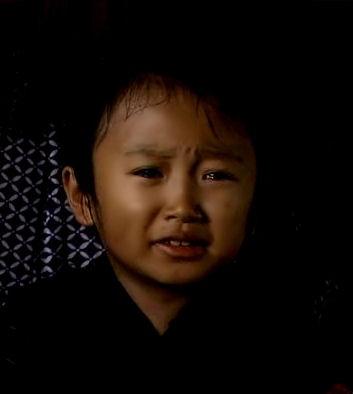 JIN-仁- 第01話 伊澤柾樹29