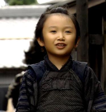 JIN-仁- 第01話 伊澤柾樹36