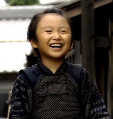 JIN-仁- 第01話 伊澤柾樹38