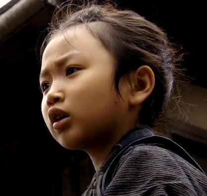 JIN-仁- 第01話 伊澤柾樹41