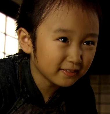 JIN-仁- 第02話 伊澤柾樹05