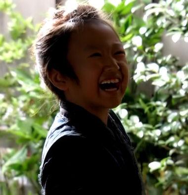 JIN-仁- 第03話 伊澤柾樹01