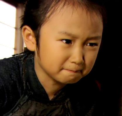 JIN-仁- 第02話 伊澤柾樹06