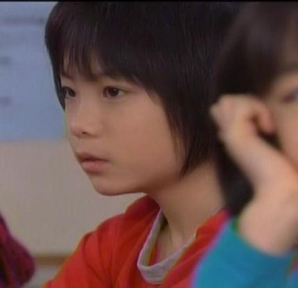 ハガネの女 第3話 宮城孔明01