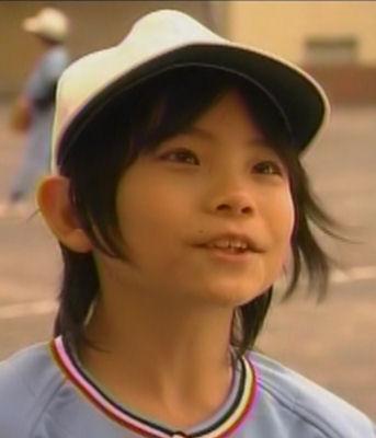 ハガネの女 第3話 宮城孔明09