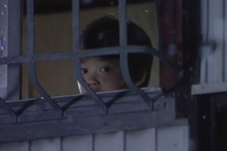 華麗なるスパイ 第02話 土師野隆之介01