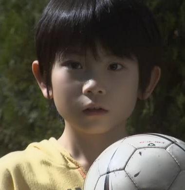 臨場 第04話  宮城孔明03