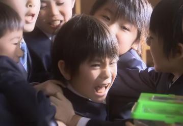 臨場 第04話  宮城孔明10
