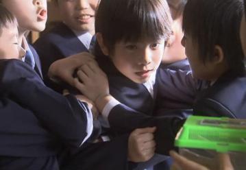 臨場 第04話  宮城孔明09
