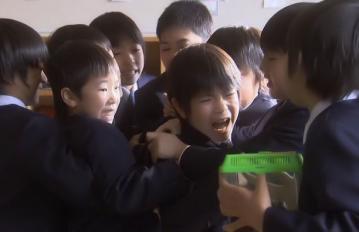 臨場 第04話  宮城孔明08