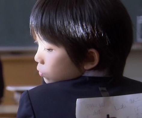 臨場 第04話  宮城孔明06