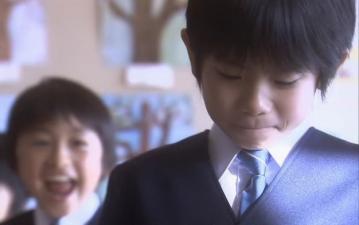 臨場 第04話  宮城孔明13