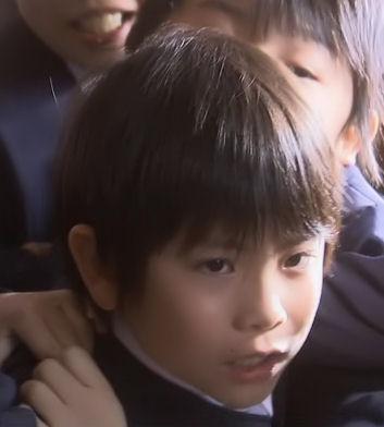 臨場 第04話  宮城孔明12