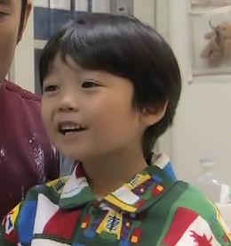 小児救命 第03話 土師野隆之介04