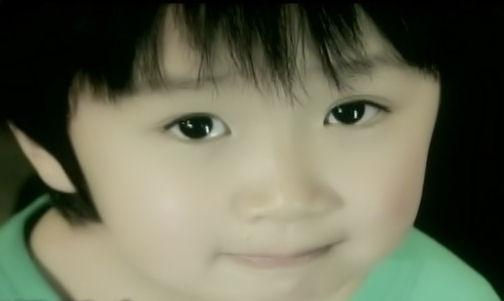 SEAMO マタアイマショウ 伊澤柾樹06