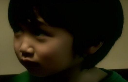 SEAMO マタアイマショウ 伊澤柾樹02