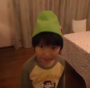 世にも奇妙な物語 フラッシュバック 伊澤柾樹05