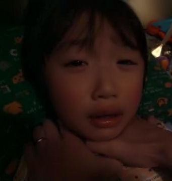 世にも奇妙な物語 フラッシュバック 伊澤柾樹02