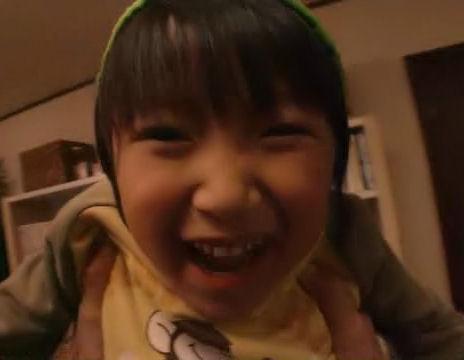 世にも奇妙な物語 フラッシュバック 伊澤柾樹07
