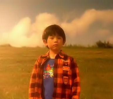 嫌われ松子の一生 2006 宮城孔明03