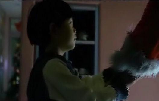 大停電の夜に 2005 宮城孔明01