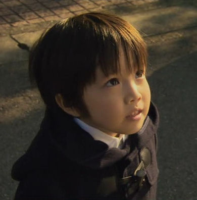 SP(エスピー秋山悠介(加藤雄大役)05