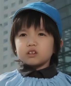侍戦隊シンケンジャー 第12幕 秋山悠介04