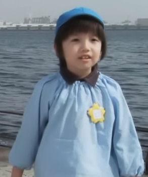 侍戦隊シンケンジャー 第12幕 秋山悠介03